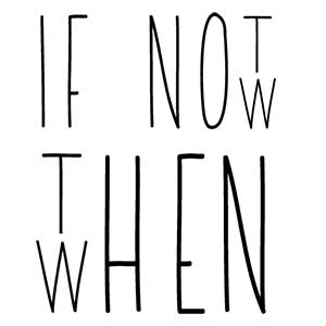 If not then